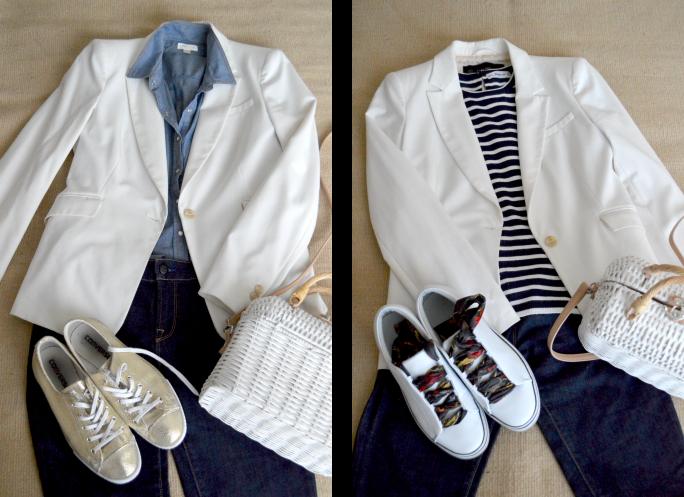 winter-of-67-conjunto-americana-blanca-blazer-outfit