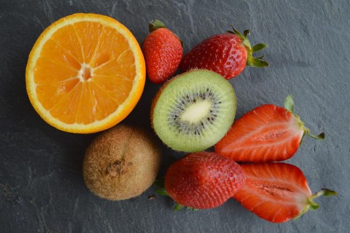 winter-of-67-desayuno-fruta-natural.JPG