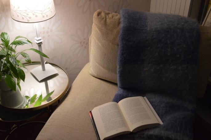 winter-of-67-despedida-lectura.JPG