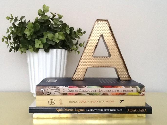 winter-of-67-libros-recomendados
