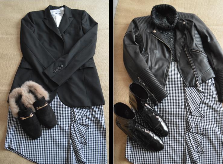 winter-of-67-falda-vichy-americana-cuero-negro.png