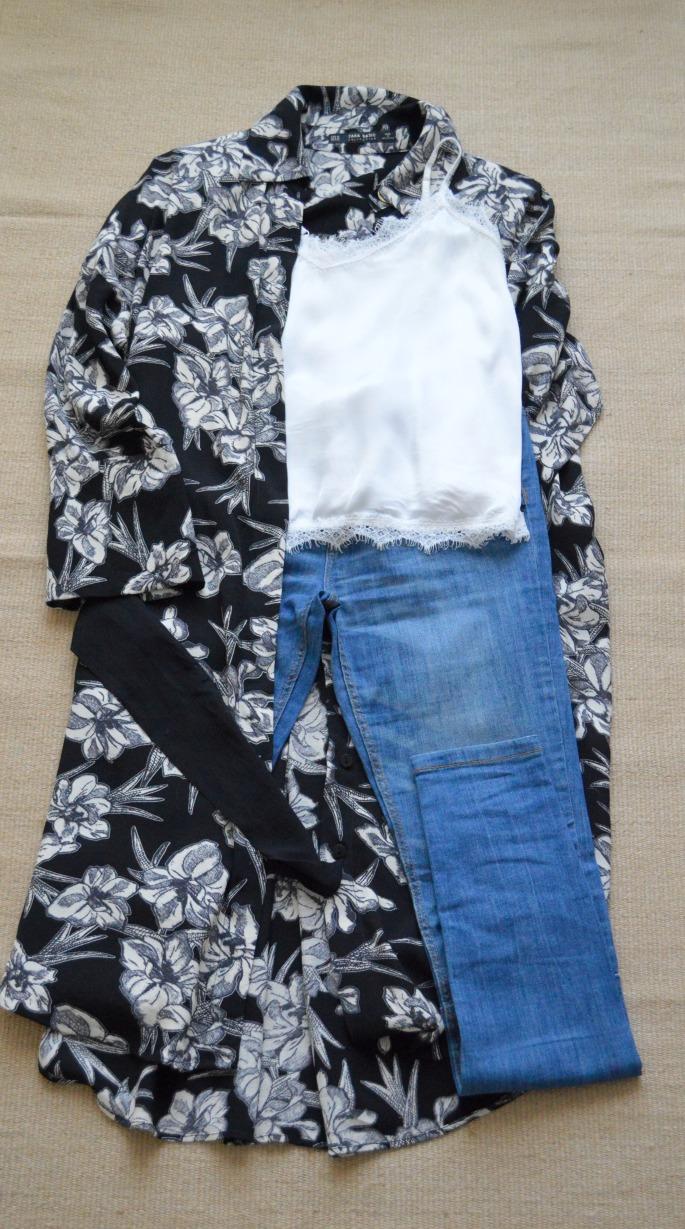 winter-of-67-kimono-pantalon-vaquero-tank-top