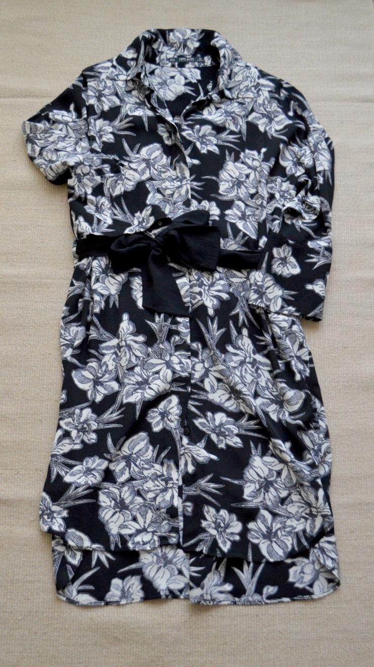 winter-of-67-kimono.JPG