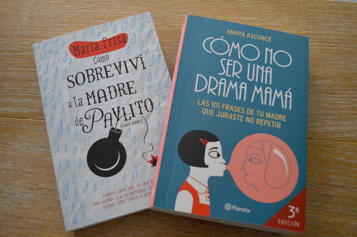 winter-of-67-libros-sobre-madres-maternidad.JPG