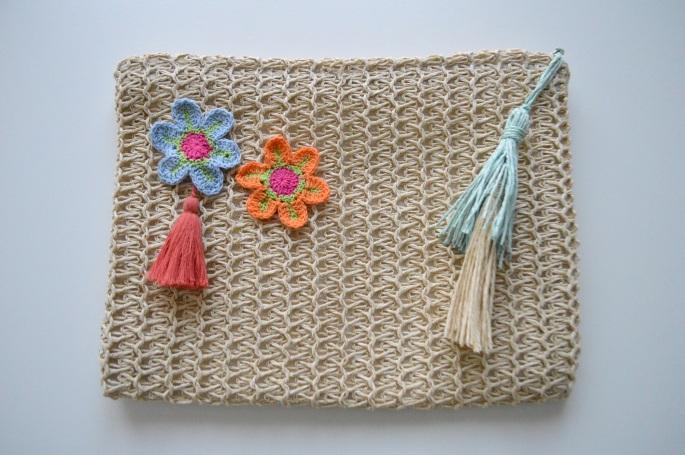 winter-of-67-bolso-flores-crochet.JPG