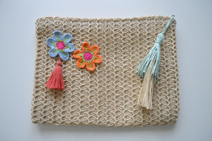 winter-of-67-bolso-flores-crochet.JPG