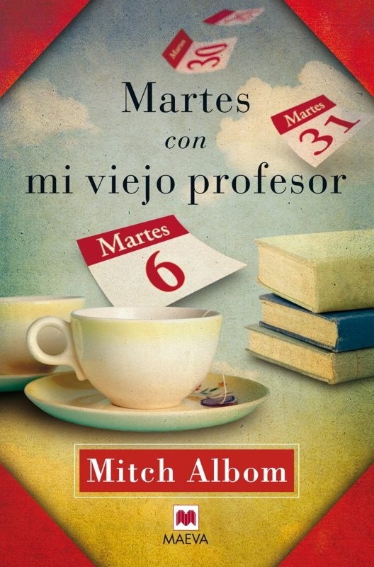 winter-of-67-martes-con-mi-viejo-profesor