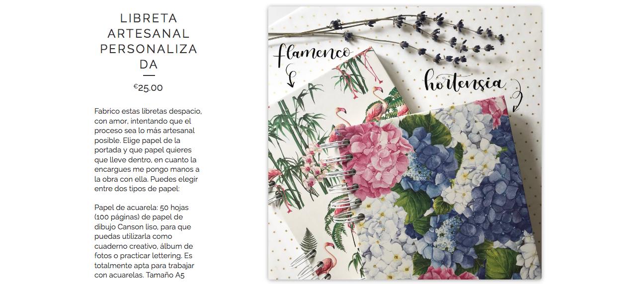 winter-of-67-the-flower-journal-libreta-artesanal-personalizada