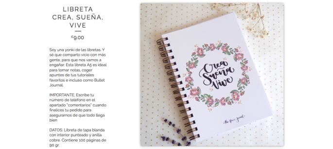 winter-of-67-the-flower-journal-libreta-crea-sueña-vive