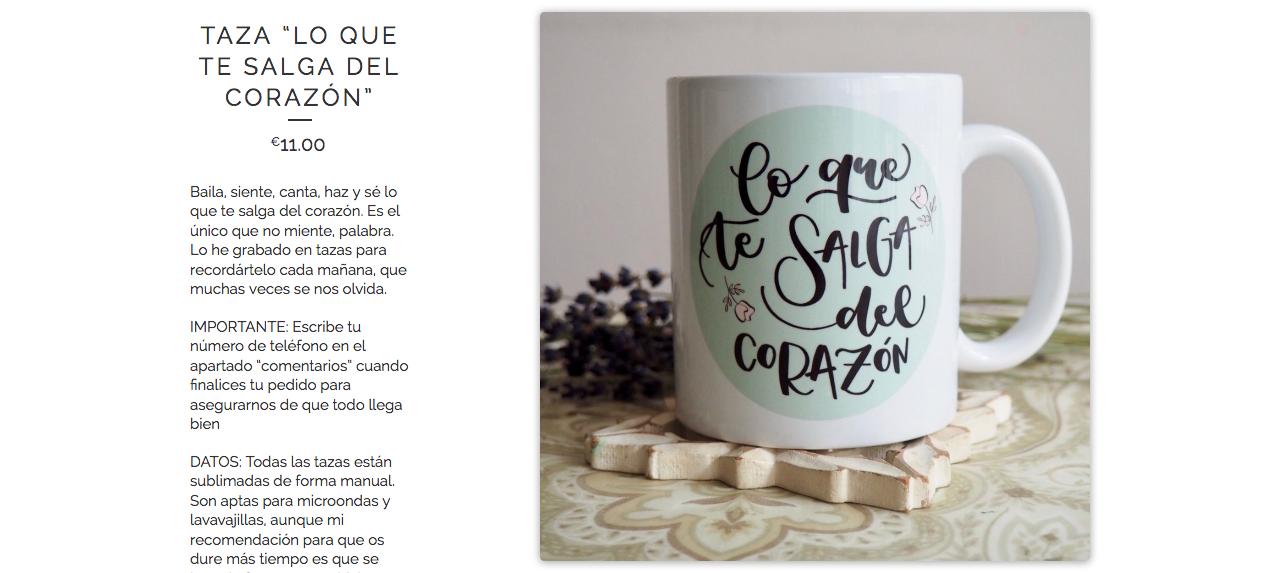 winter-of-67-the-flower-journal-taza-lo-que-te-salga-del-corazon