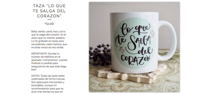 winter-of-67-the-flower-journal-taza-lo-que-te-salga-del-corazon