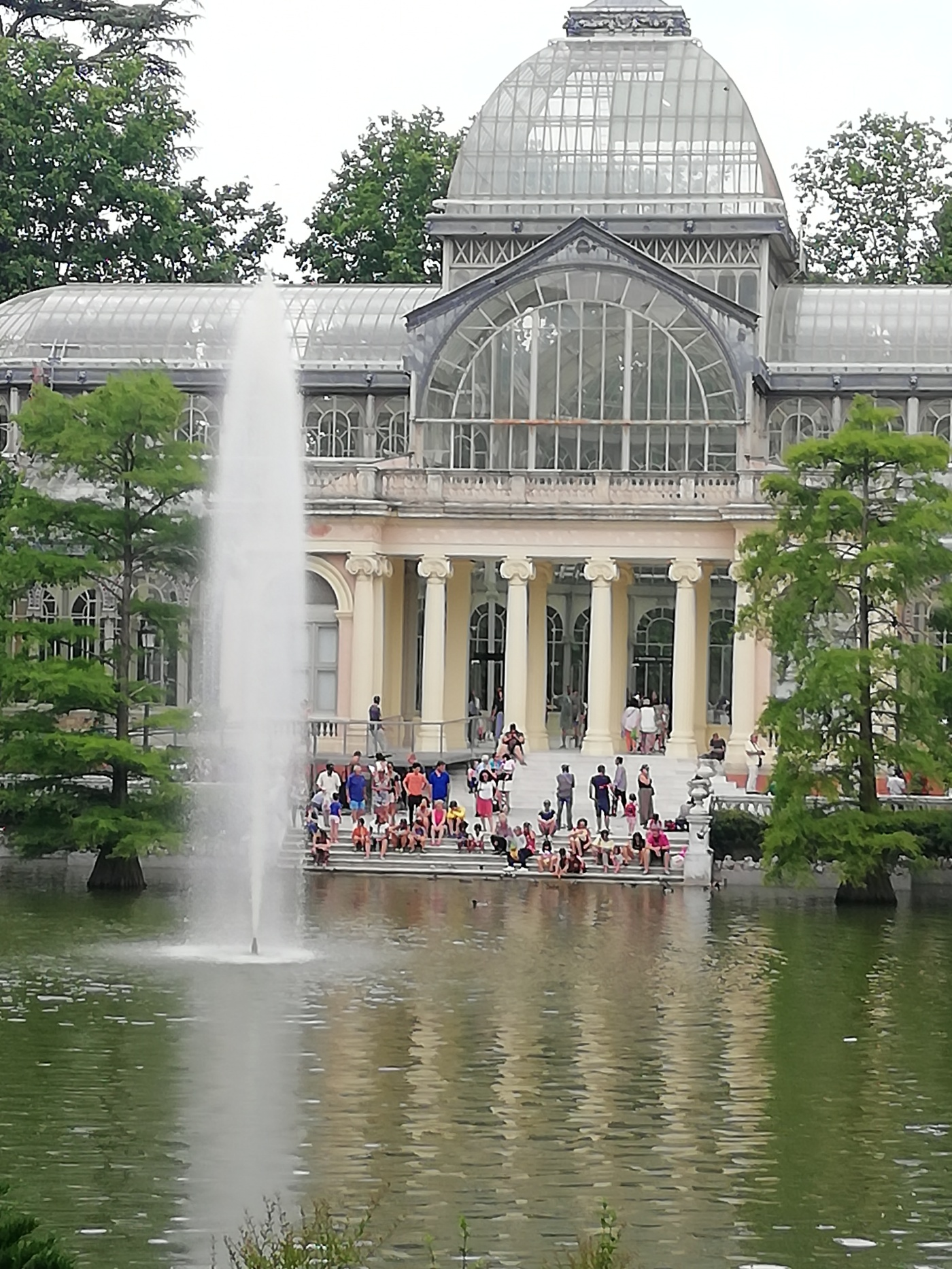 winter-of-67-palacio-de-cristal-madrid.jpg
