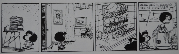 winter-of-67-mafalda-ama-de-casa