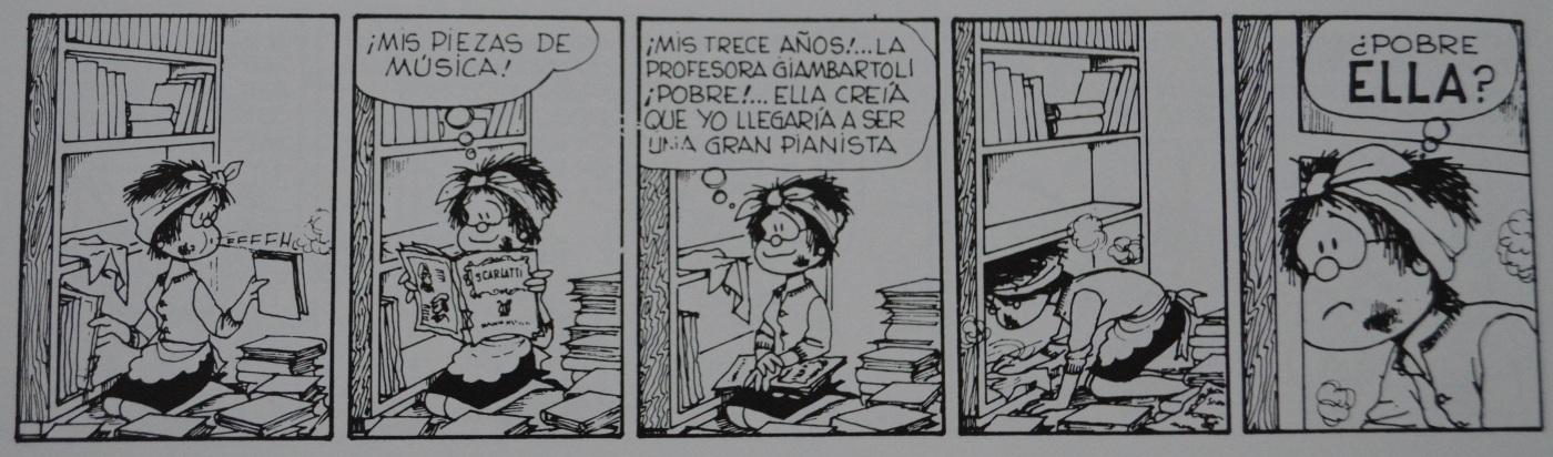 winter-of-67-mafalda-madres.JPG