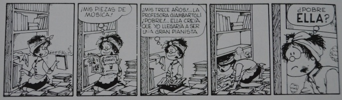 winter-of-67-mafalda-madres.JPG