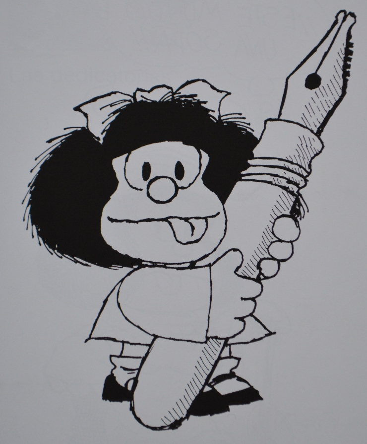 winter-of-67-mafalda-pluma