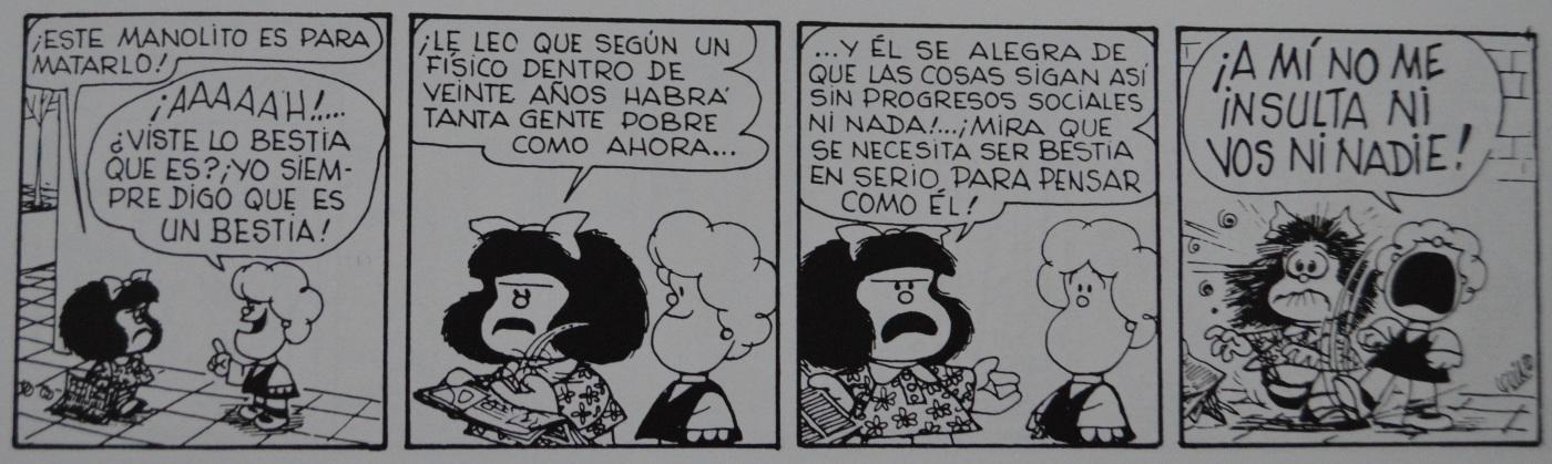 winter-of-67-mafalda-pobreza.JPG