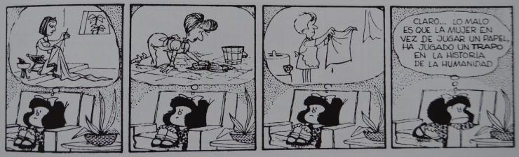 winter-of-67-mafalda-y-la-mujer
