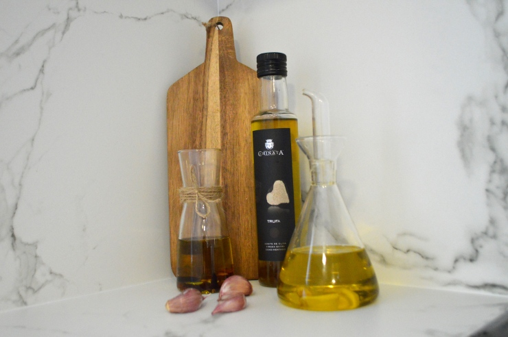 winter-of-67-aceites-aromatizados.JPG