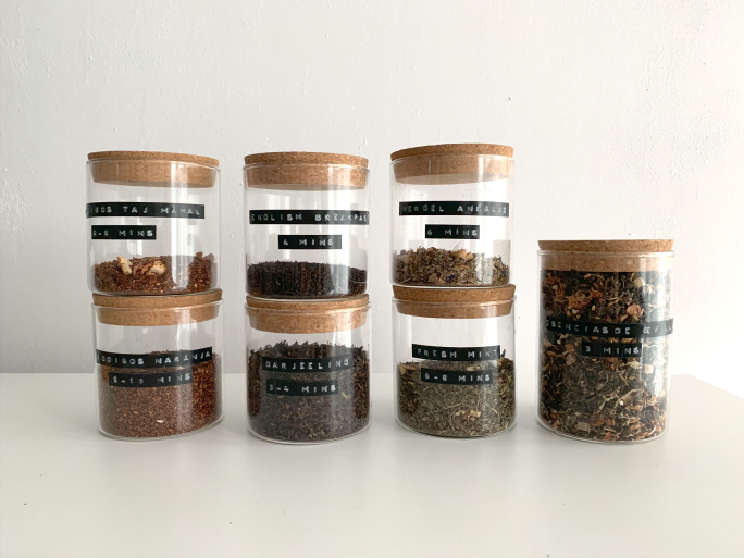 winter-of-67-rooibos-fresh-mint.png