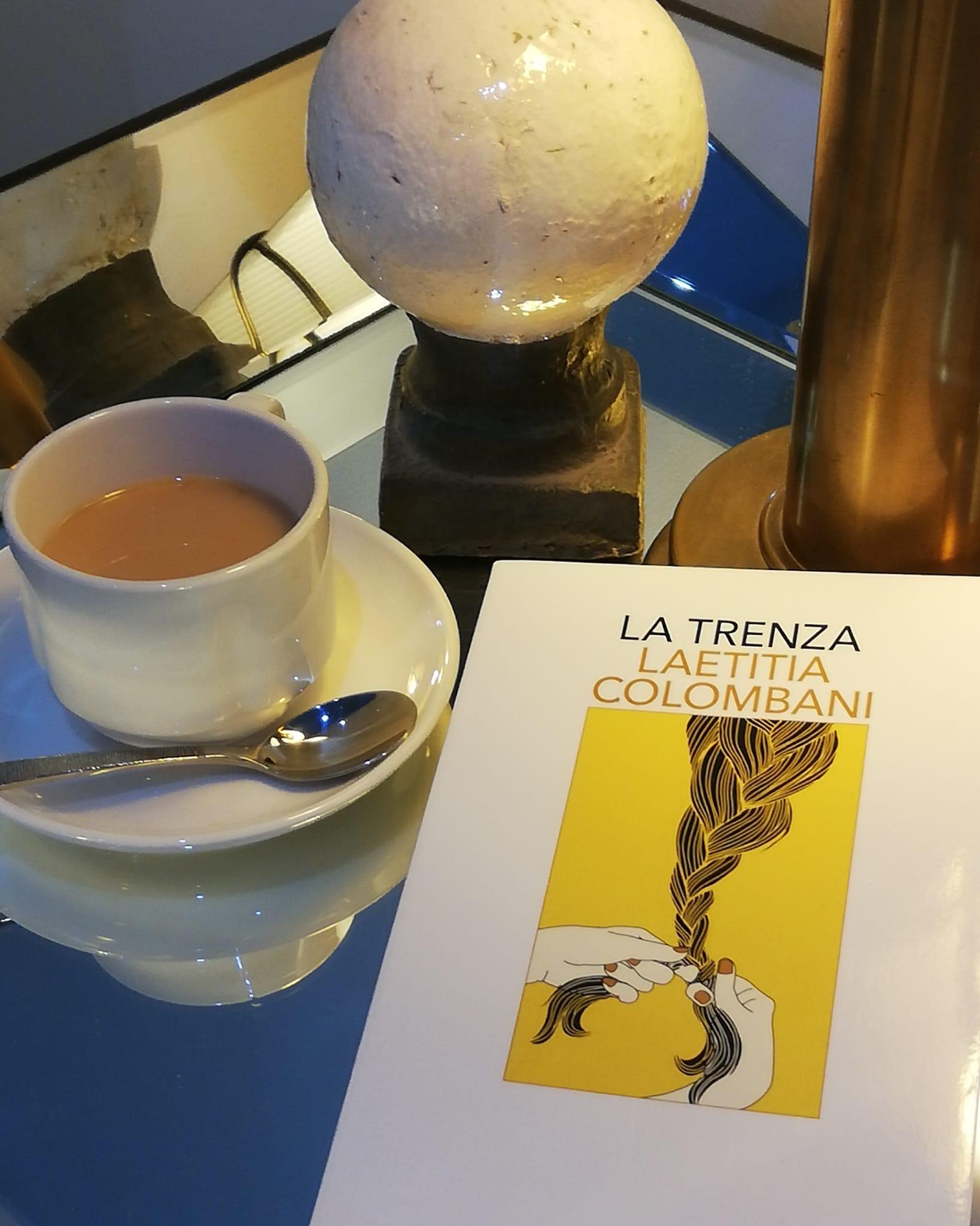 winter-of-67-la-trenza-laetitia-colombani.jpeg