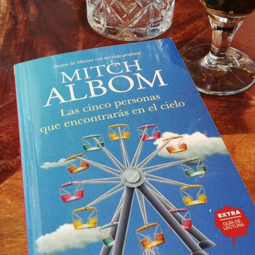 winter-of-67-las-cinco-personas-que -encontraras-en-el-cielo-mitch-albom.jpeg